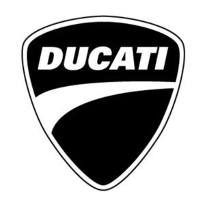 Ducati Logo