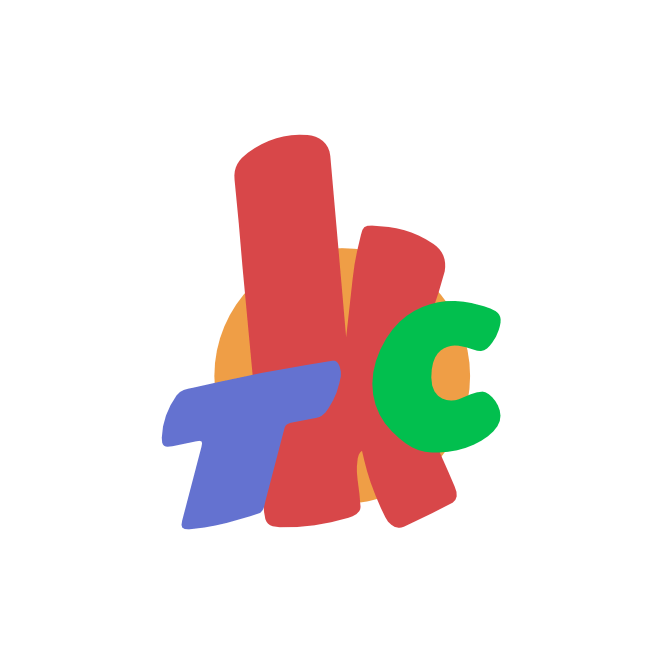 TopKidCar Small Logo by Coretecs png