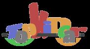 Top Kid Car Logo