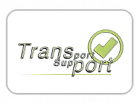 transport-support