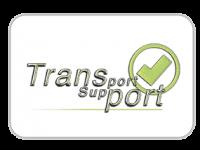 transport-support